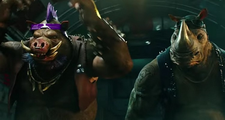 http://www.betweenthestaples.com/wp-content/uploads/2016/05/TMNT-2-rocksteady-and-bebeop-Trailer.jpg